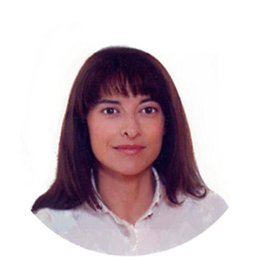 Mª Jesús Lombraña Ruiz